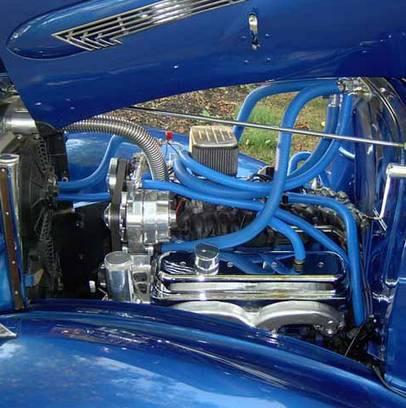 Phenomenal Automotive Wiring Harness Conduit Automotive Wire Harness Wiring 101 Olytiaxxcnl