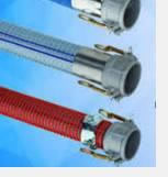 PVC-Coated Conduit