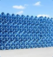 PVC pipe for Agricultural drainage